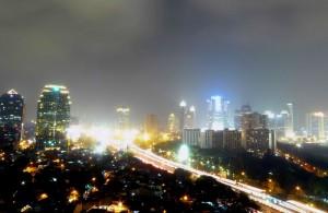 Jakarta_Skyline_(Resize)