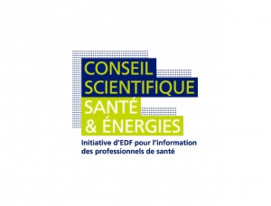 Logo-CSSE