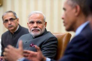 Narendra_Modi_Barack_Obama