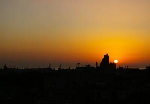 coucher_soleil_italie_photo_Wind&Wutherin
