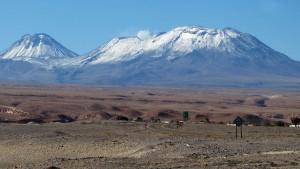 illustration_Atacama_photo_Miradortigre