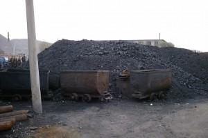 mine_charbon_chine_photo_LHOON