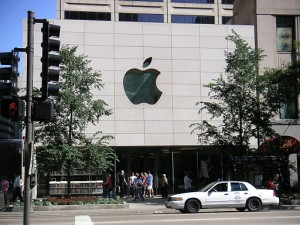 512px-Apple_store_Michigan_Ave