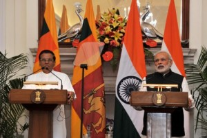 India-Sri Lanka Feb 2015 - 460