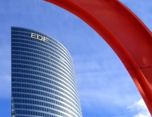 logo_edf_photo_ OllieD