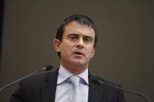 manuel_valls_photo_Parti socialiste