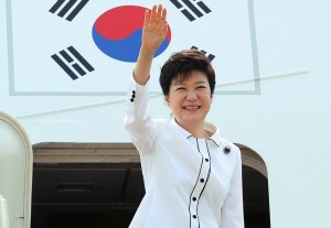 Park_Geun-hye_photo_Korea.net