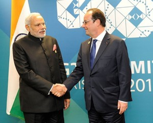 accord_france_inde