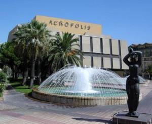 acropolis_nice