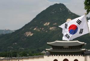 korea_flag_korea.net