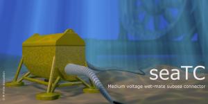 seaTC_Prime_Innovation
