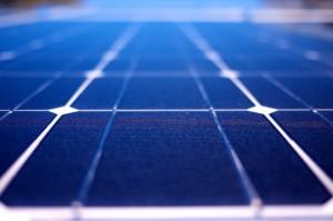 solar_panel_photo_Kincuri
