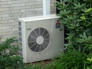 climatiseur_piotrus