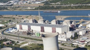 Centrale_nucleaire_Tricastin_photo_ASN