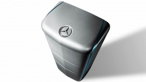 battery_photo_mercedes