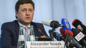 alexandre_novak-creditphoto-clemens_bilan