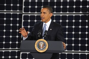 barck_obama_solaire_photo_Brian_Ybarbo