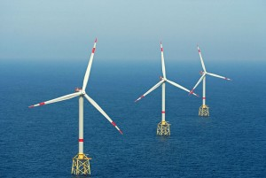 eoliennes_offshore-creditphoto-martina_nolte