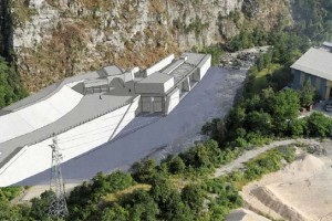 Romanche_gavet_centrale_hydroelectrique