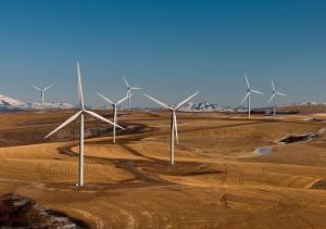 ferme_eolienne_usa-creditphoto-energy_gov