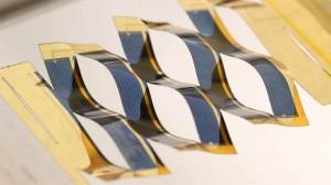kirigami_solar_panel_photo_Aaron Lamoureux