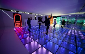 piste_danse_photo_Energy_Floors