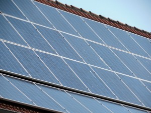 solaire_toit-creditphoto-succo