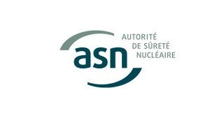 ASN-Logo_0