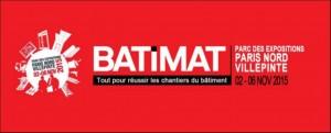 Batimat