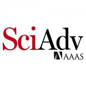 ScienceAdvances