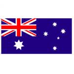 Australe