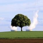 avenir-nucleaire-article