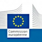 logo-commission-europeenne-246x165