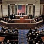 us-congres