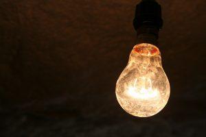 ampoule_efficaicté_énergétique_photo_renier