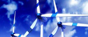 eolienne-tarif-electricite-122