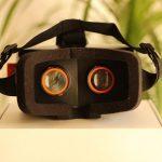 google-cardboard-head-mount-oculus-rift-3d