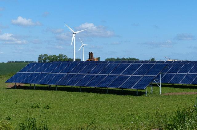 appel-d-offres-bi-technologique-energies-renouvelables-eolienne-solaire