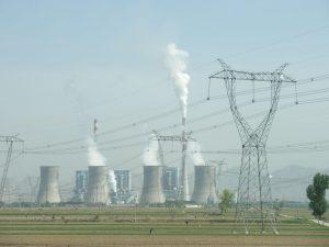 production_électricité_chine_photo_Kleine_Olive
