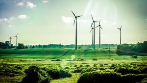 éolien terrestre