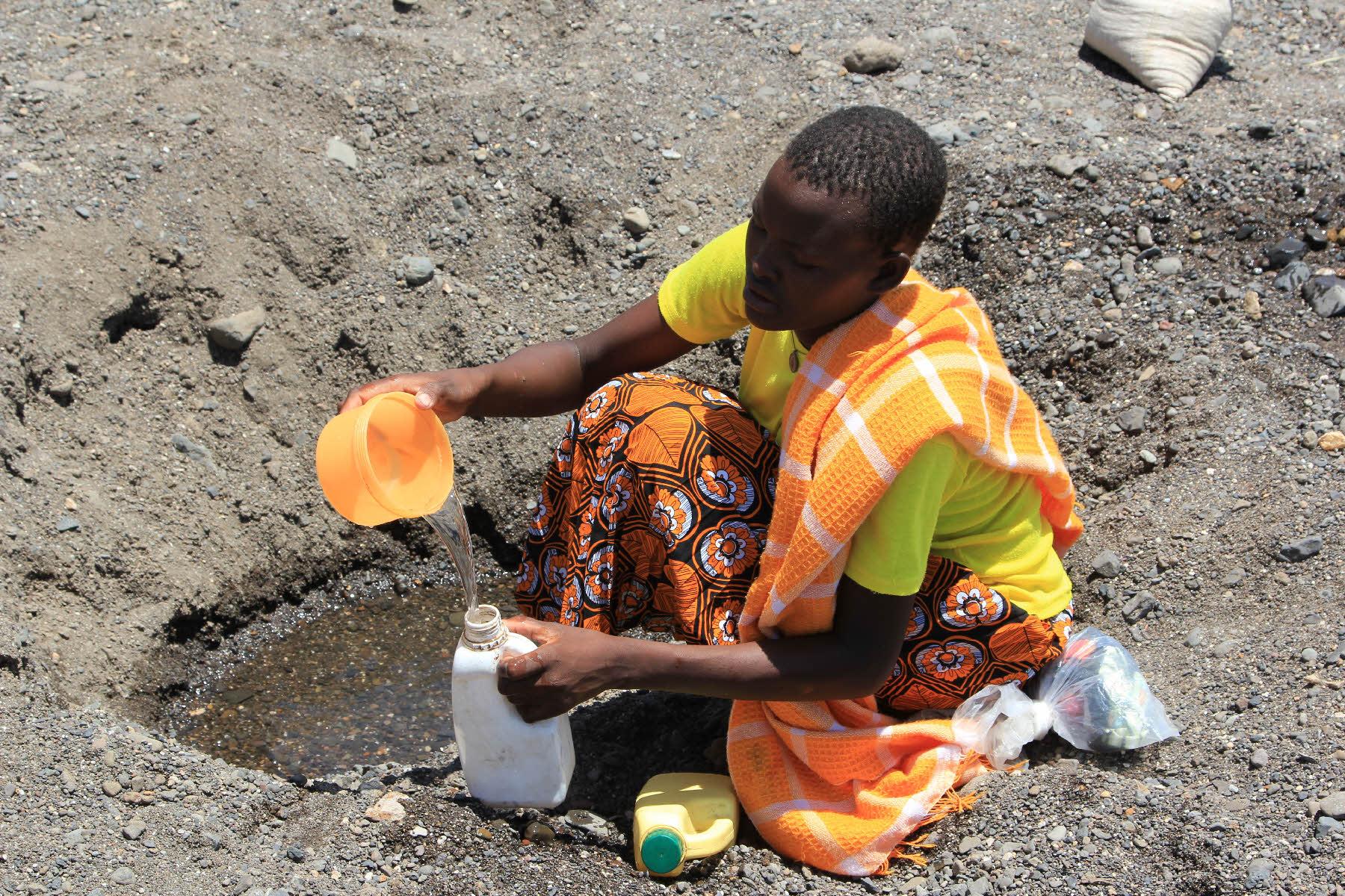 eau-potable-afrique
