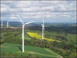 éolienneUK