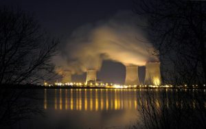 EON Nucleaire