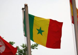 drapeau_senegal_photo_J. Patrick Fischer