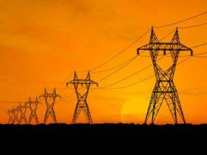 lignes_électriques_été