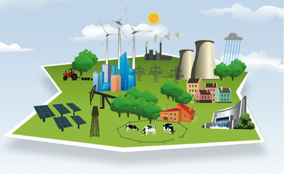 financement-participatif-transition-energétique