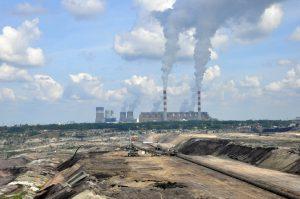 centrale_charbon_photo_Iwona_Olczyk