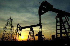 forage_pétroliers