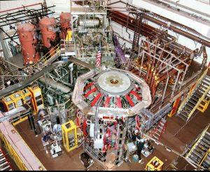 illustration_tokamak_photo_Princeton Plasma Physics Laboratory