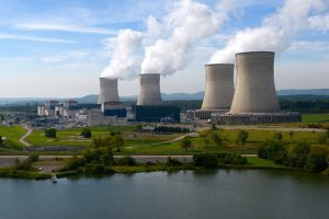 nucléaire